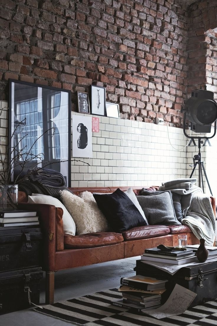 Squarerooms how hipster is your home for Best home decor style quiz