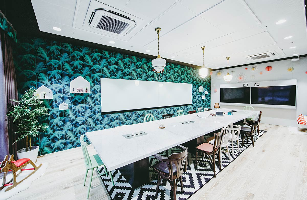 AirbnbOffice_Singapore_Batignolles