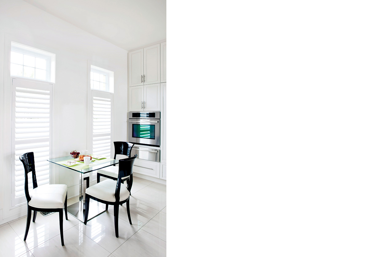 feng-shui-dining-and-kitchen