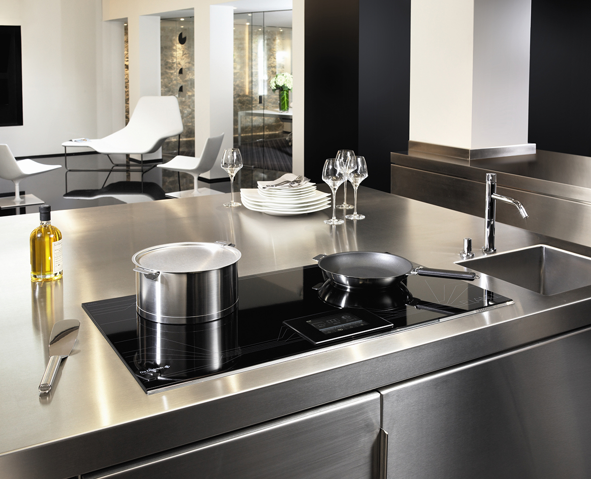 gas hob vs induction hob which one is best for your. Black Bedroom Furniture Sets. Home Design Ideas