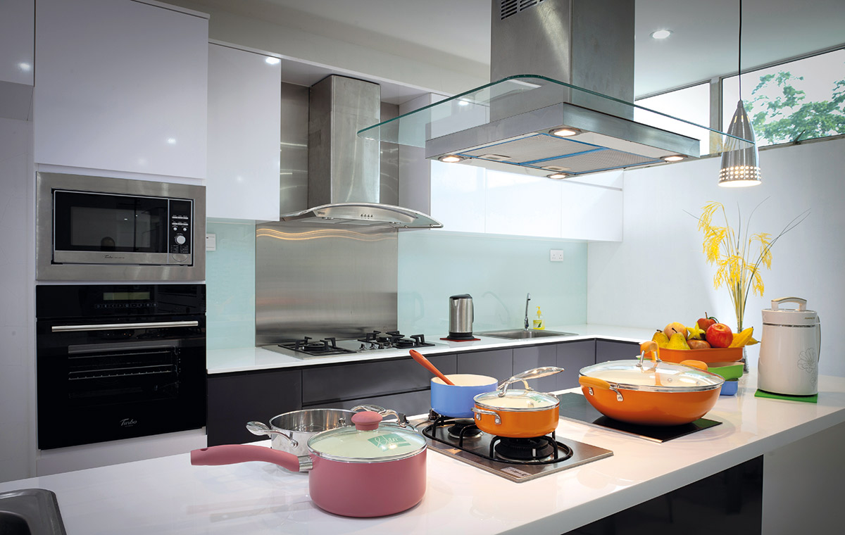 Kitchen Hob Singapore ~ What to look out for when buying a cooker hood squarerooms