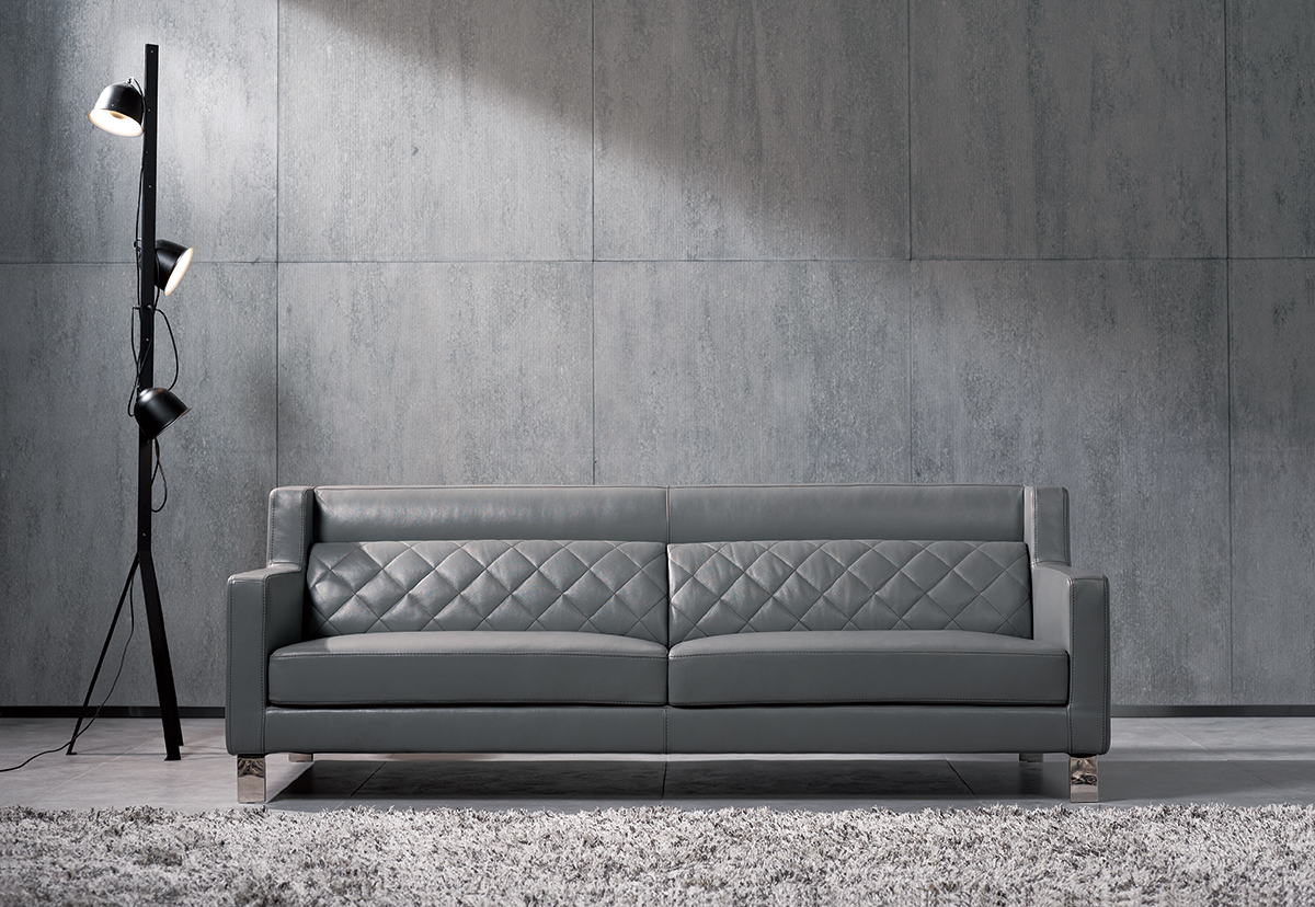 squarerooms-statement-sofa-spaziosa