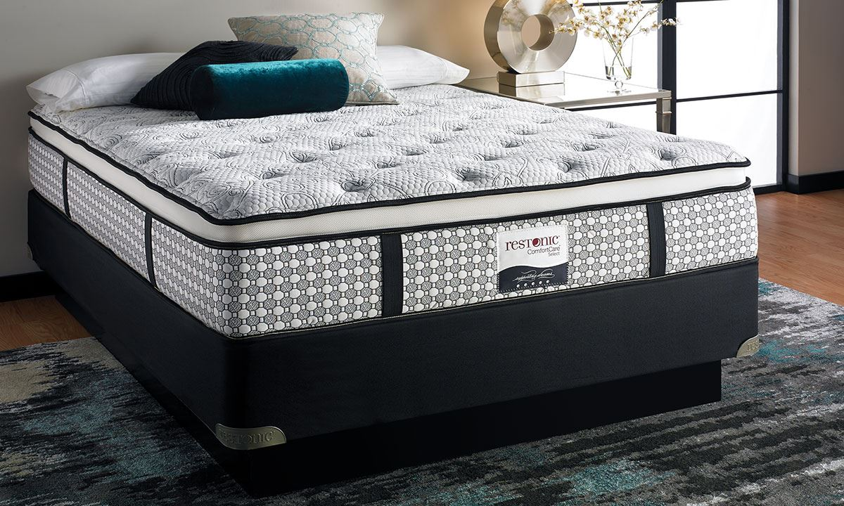 squarerooms-restonic-morningstar-queen-mattress