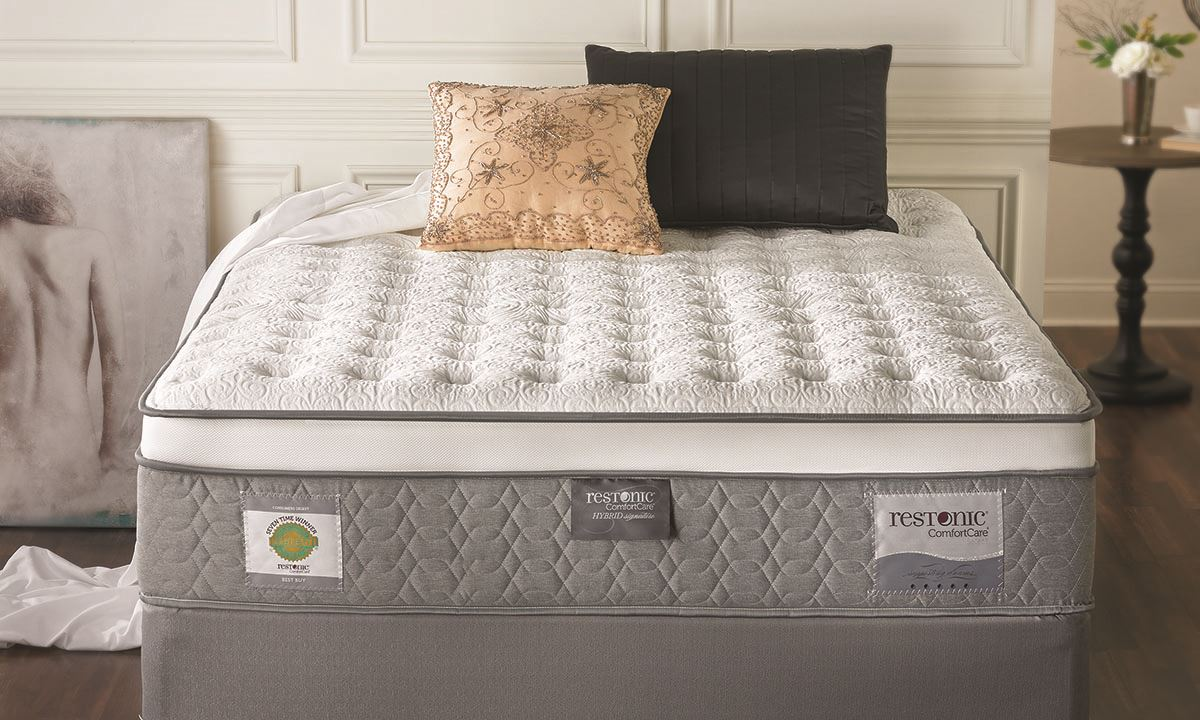 squarerooms-restonic-splendor-queen-size-mattress