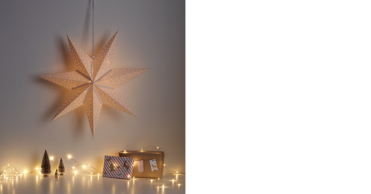 paper_star_light_decoration_hero_cmyk