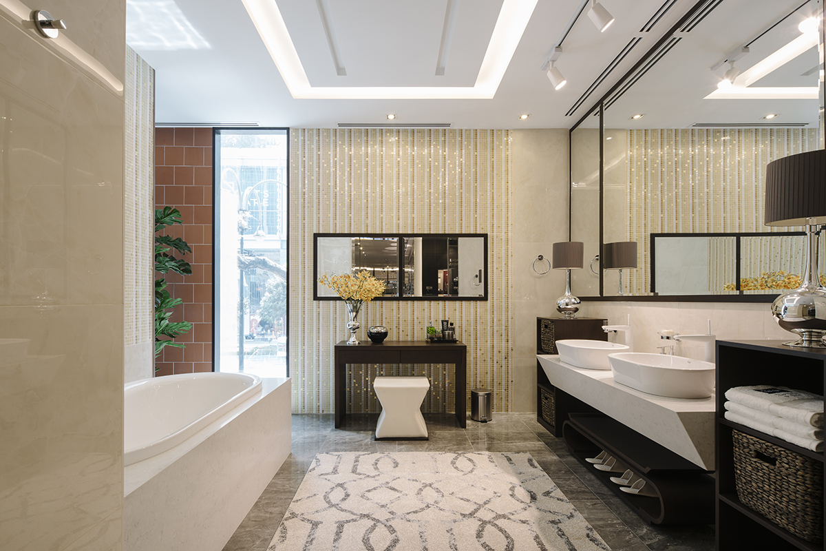 SquareRooms-Grohe-Spa-Flagship-Store-Showroom-2