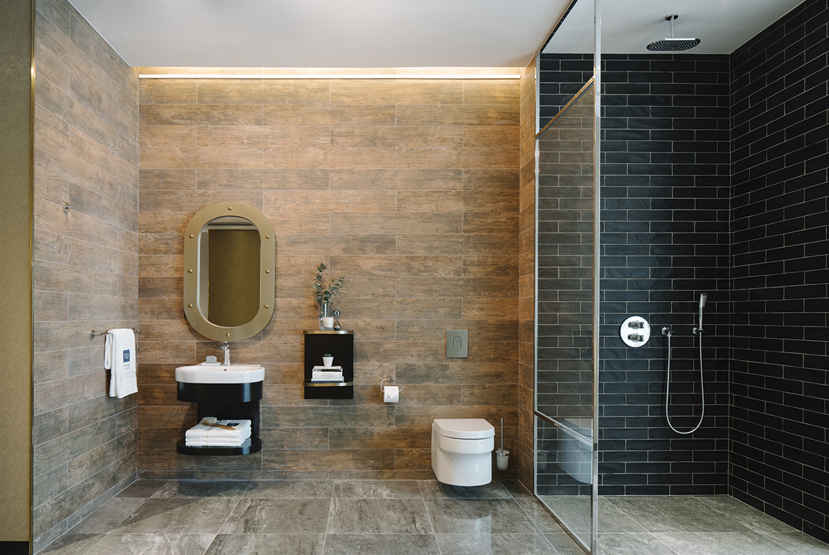 SquareRooms-Grohe-Spa-Flagship-Store-Showroom