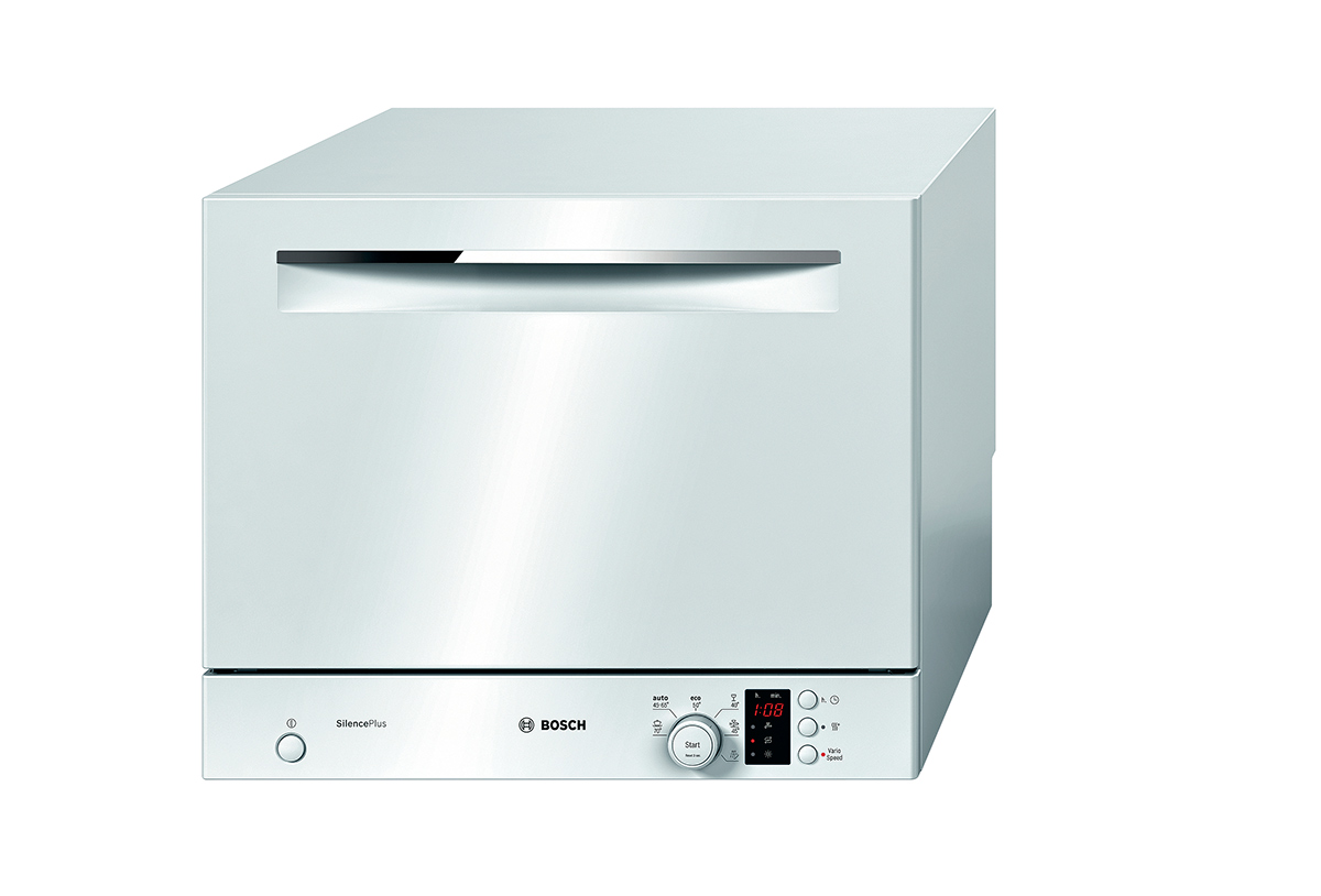 SquareRooms-Boasch-dishwasher