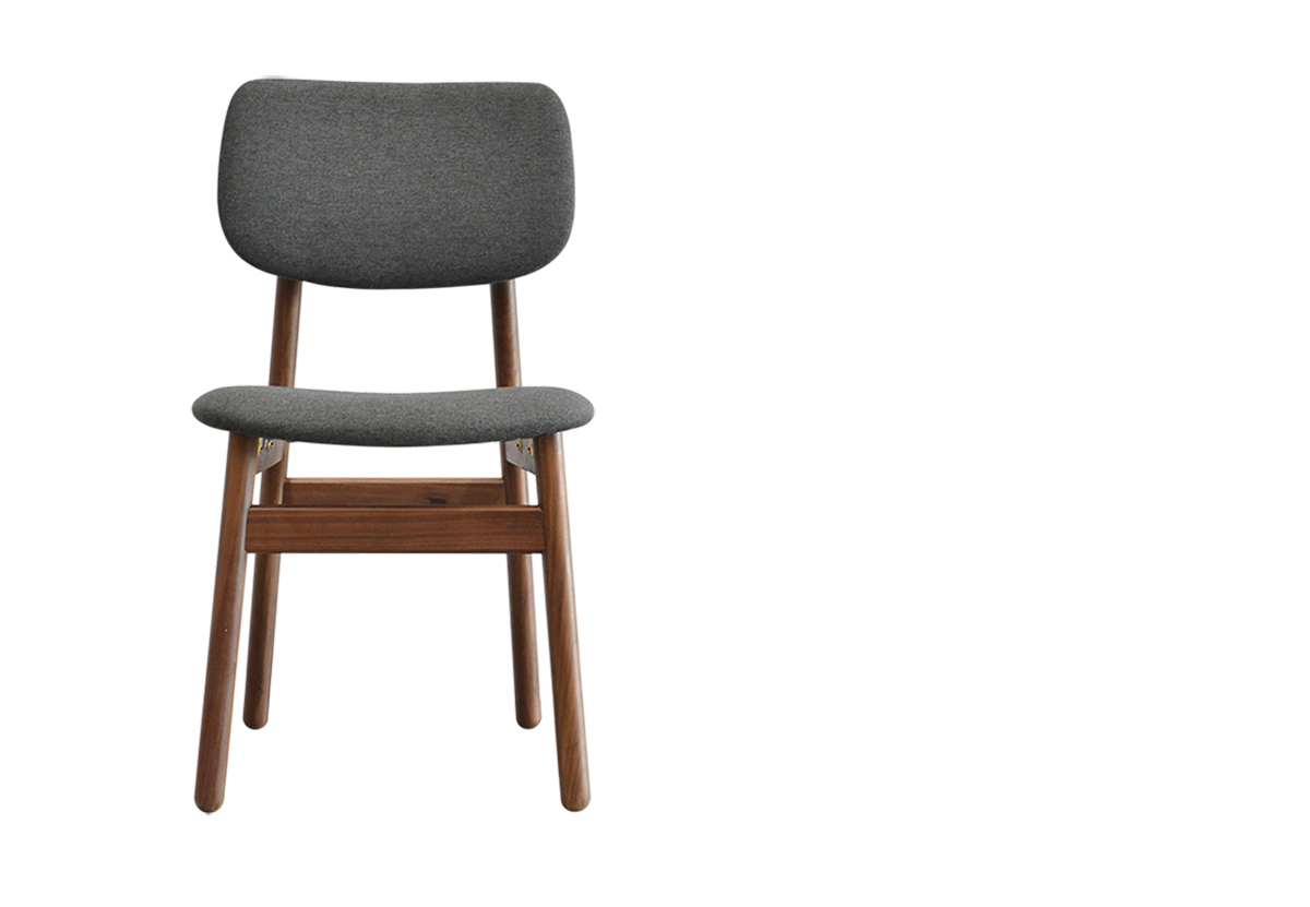 SquareRooms-Commune-Enkel-walnut-chair