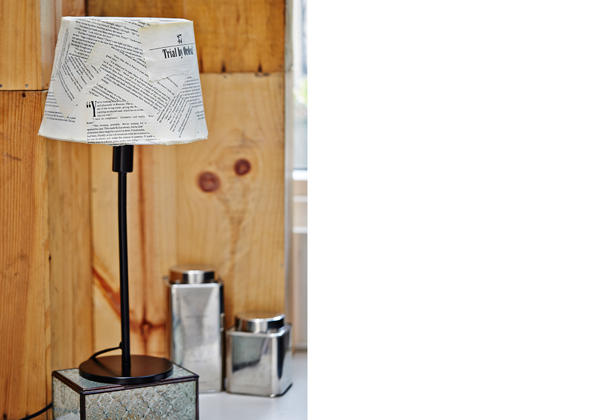 SquareRooms-DIY-book-lampshade