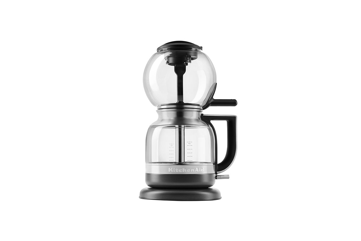 SquareRooms-kitchenaid-siphon-coffee-brewer