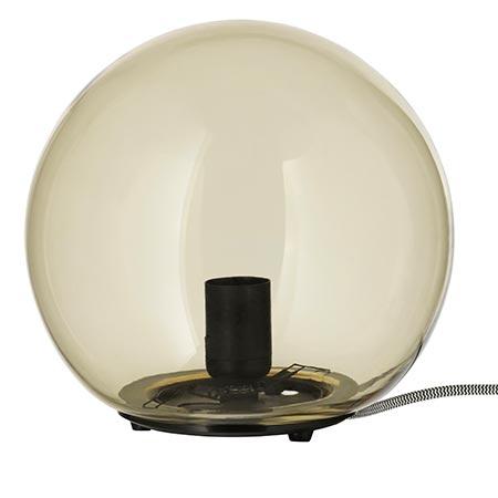 ikea fado table lamp squarerooms. Black Bedroom Furniture Sets. Home Design Ideas