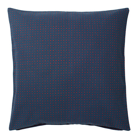 Ypperlig Cushion Cover Squarerooms