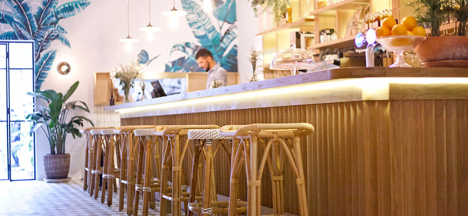 Indulge Your Wanderlust At These Europe-Inspired Cafes ...