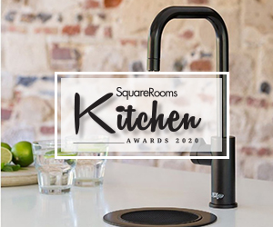 SquareRooms-KitchenAwards20-SideBanner